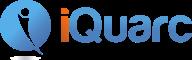 www.iquarc.com